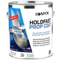 Holdfast Prop Coat