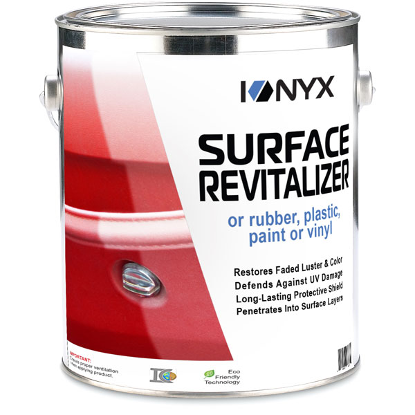 Surface Revitalizer